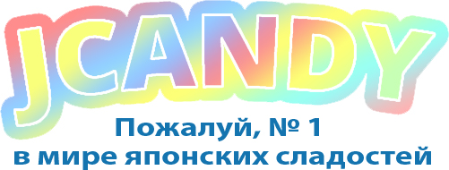 J-CANDY